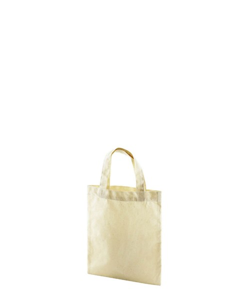MINI COTTON Cotton Bag