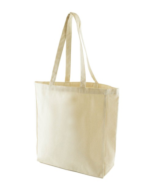 POFU Cotton Bag
