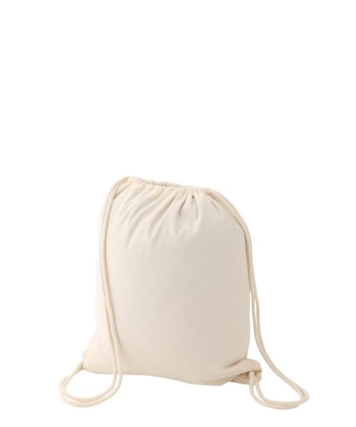 PUNDA Cotton Bag