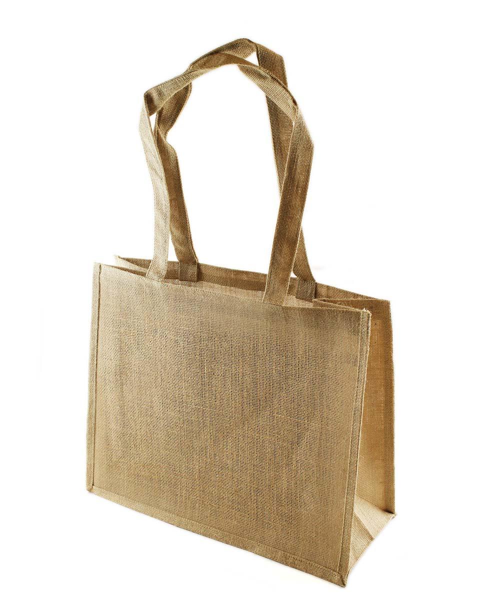 SWALA Jute Bag