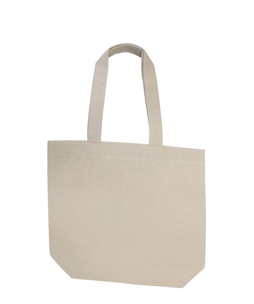 INZI Canvas Bag