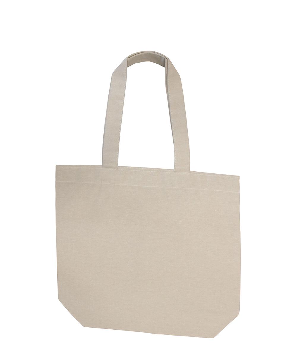 INZI Canvas Bag