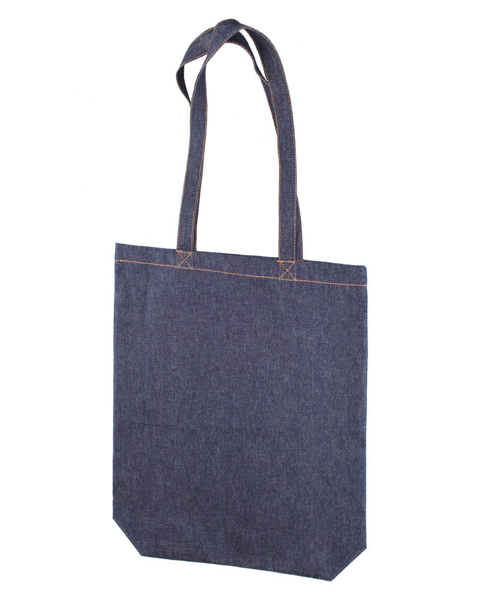 JIVI Denim Bag