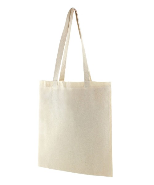 KOLI Cotton Bag