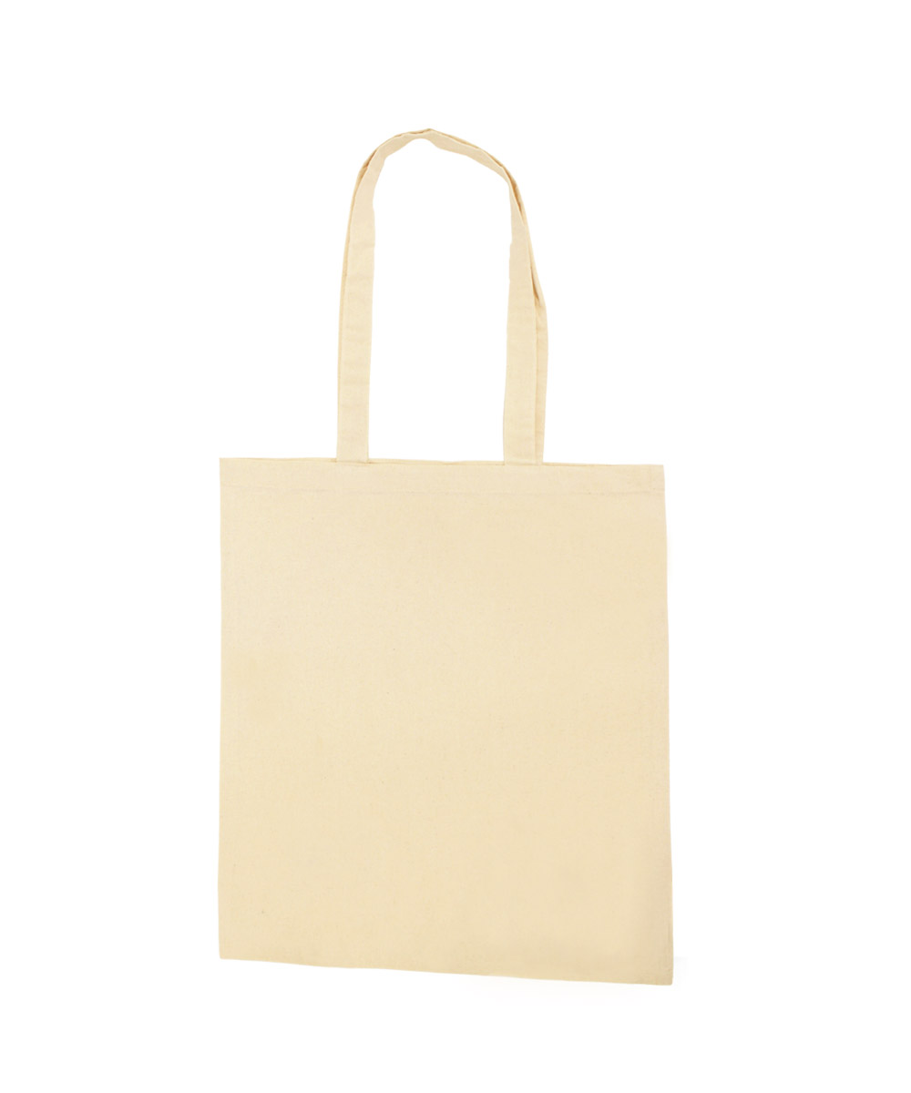 PAKA Cotton Bag