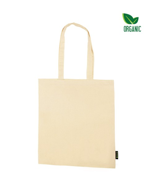 SILI Cotton Bag