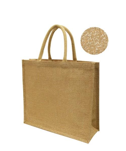 SUNGURU Jute Bag